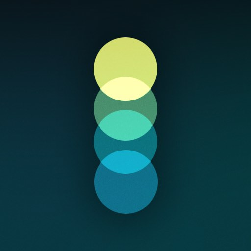 Touch Pianist - Tap in Rhythm and Perform Your Favourite Music